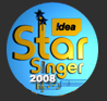 Idea Star Singer Discussion Area ilekku Ellarkum Welcome !    ISS FAns Clubukalil Discussions varanathu kondanu ithu start cheyyanathu. So, ISS ne pattiyulla Discussions ivide namakku...